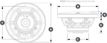 c5 corvette dimensions c5 650 car audio c5 component systems jl audio