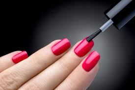 how to paint your nails like a pro top 5 tips really ree