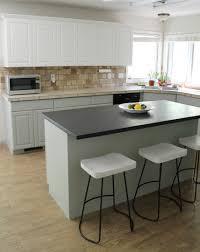 Installing Kitchen Cabinets Yourself Kitchen Designs White Cabinets Countertop Ideas Grey Kitchen Door