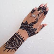 522 best henné images on pinterest henna mehndi henna tattoos