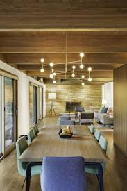 507 best lighting images on pinterest architecture lighting