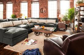 furniture reclining sectionals affordable sectional couches