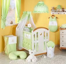 rideaux chambre bébé pas cher rideaux chambre bébé pas cher chaios com