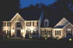 from darkness to light led lights are great in accentuating your