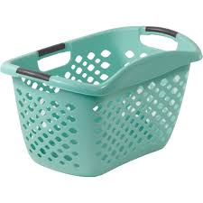 Container Store Laundry Hamper by Laundry Baskets