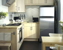 galley kitchen ideas small kitchens ikea small kitchen ideas modern affordable kitchen makeovers ikea
