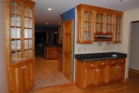custom kitchen cabinet makers kitchen beautiful oak cabinets custom cabinetry new kitchen