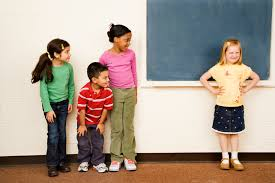 12 skit ideas for the classroom the well equipped volunteer