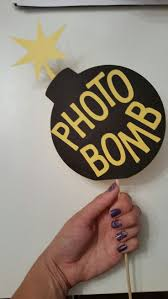 Halloween Photo Props Ideas Best 25 Photo Booth Frame Ideas On Pinterest Photo Booth Props