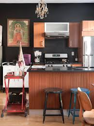 painting kitchen tables pictures ideas tips from hgtv tags