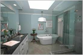 cool really cool bathrooms really bathrooms decorating inspiration