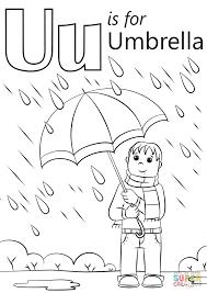 large umbrella coloring page umbrella coloring page with wallpaper photo mayapurjacouture com