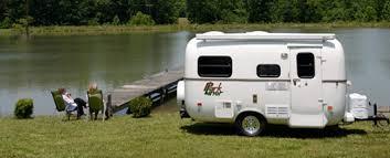 Teardrop Camper With Bathroom News U2013 Little Guy Worldwide