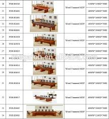 Standard Conference Table Dimensions Conference Room Layout Dimensions Home Mansion