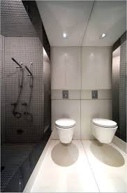 Bathroom Ensuite Ideas 100 Small Bathroom Ideas Color Design Minimalist Bathroom