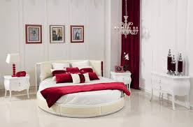Italian Leather Designer Bedroom Furniture Sets Norfolk Virginia - Bedroom furniture norfolk