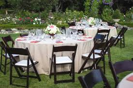 wedding chairs chair rentals chiavari wood folding plastic folding