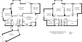The Golden Girls Floor Plan by Anmer Hall Floor Plan Sigh Love All This Space Royal Kate