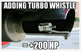 Turbo Meme - when you don t have money to buy a turbo p meme by me