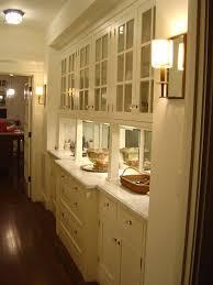 hall2 jpg rrh kitchen and butler pinterest butler pantry