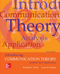Anatomy And Physiology Saladin 6th Edition Introducing Communication Theory Analysis And Application 6th