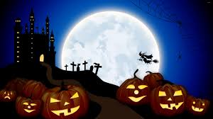 scary halloween wallpapers hd halloween wallpapers images photos pictures backgrounds