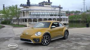 2016 volkswagen beetle overview cars com