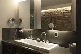 Bathroom Mirror With Hidden Storage by Bathroom Delightful Gray Decoration Bathroom Tiles Design With