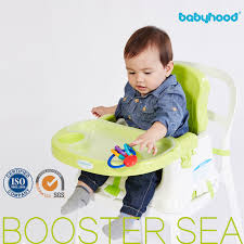 baby chairs for dining table collapsible portable children s high chair baby eat baby dining
