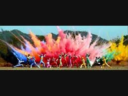 power rangers mighty morphin dino thunder dino charge mash