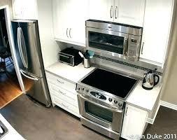 microwave with extractor fan 40 inch range hood 40 kitchen hood dancingfeet info