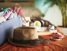 the ultimate women u0027s holiday packing guide freelance holidays blog