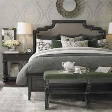 European Style Bedroom Furniture by European Style Bedroom Furniture Hollywood Thing