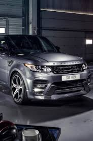 land rover car best 25 range rover sport 2014 ideas on pinterest range rover