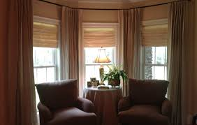 rare photograph elevate green check curtains breathtaking curtains curtains bay window windows bow windows inspiration pictures of bay windows images about window