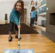 clean the house encouraging kids to keep house clean i am mani life is precious