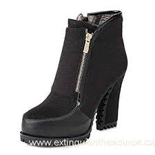 lowa s boots canada lowa zephyr gtx hi tf boots 10 sale cheap canada jpvhbv 0556554