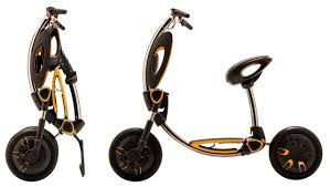 inu u0027s painfully expensive folding electric scooter hits preorder
