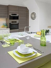 kitchen table setting ideas kitchen table setting 28 to your interior design ideas for