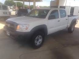 Toyota Tacoma Double Cab Long Bed 2011 Toyota Tacoma Double Cab Long Bed V6 Auto 4wd Inventory