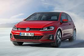 golf car volkswagen seven things you need to know about the facelifted 2017 vw golf by