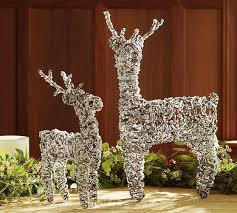 81 best reindeer images on reindeer