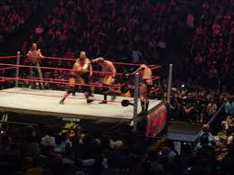 the 02 arena wwe images reverse search
