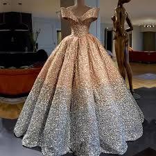bling wedding dresses bling bling beaded gown wedding dresses 2018 luxury