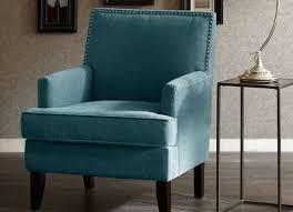 Armchairs Cheap Armchairs 15 Options Under 500 Bob Vila