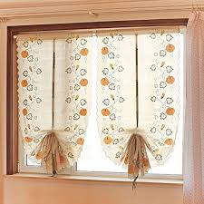 Balloon Curtains For Living Room Impressing Curtain 100 Cotton Linen Curtains Living Room Set
