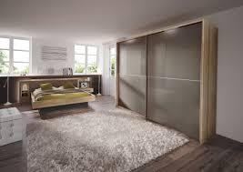chambre sur pour votre chambre lit pont lit armoire lit en bois lit
