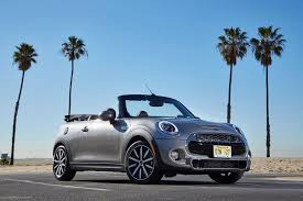 convertible cars 2019 mini cooper convertible luxury convertible cars carstuneup