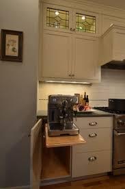 19 best 1930s kitchen ideas images on pinterest 1930s kitchen
