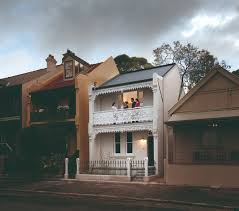 Modern Design Victorian Home Award Winning Victorian Skylight House Victorian Terrace House